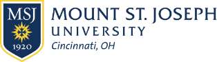 Mount St. Joseph University Cincinnati, OH